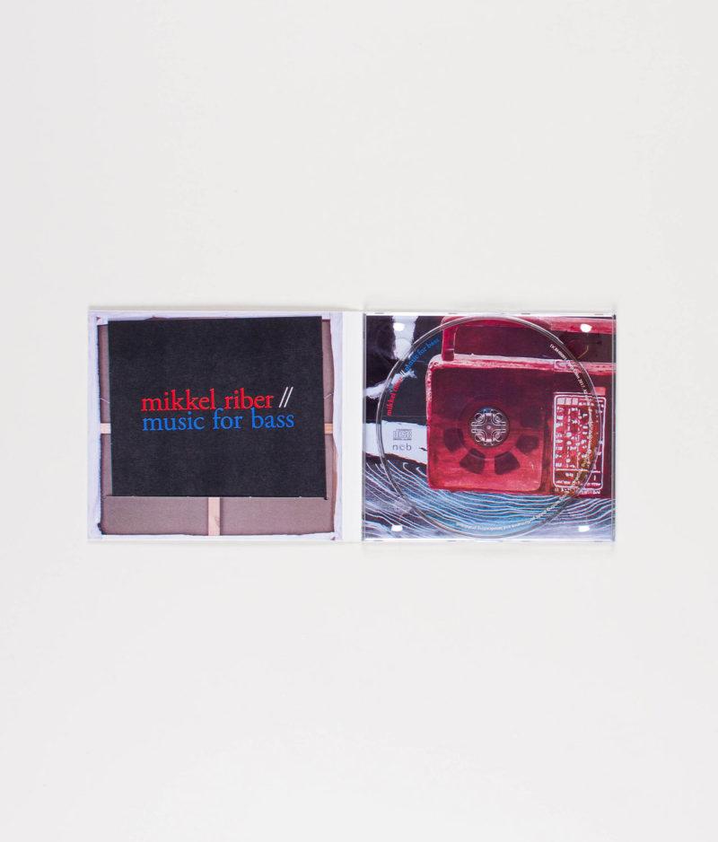 mikkel-riber-music-for-bass-cd