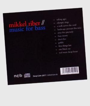 mikkel-riber-music-for-bass-cd-back