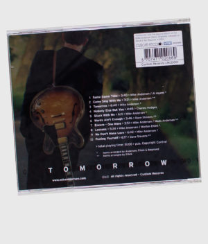 mike-andersen-tomorrow-cd-back