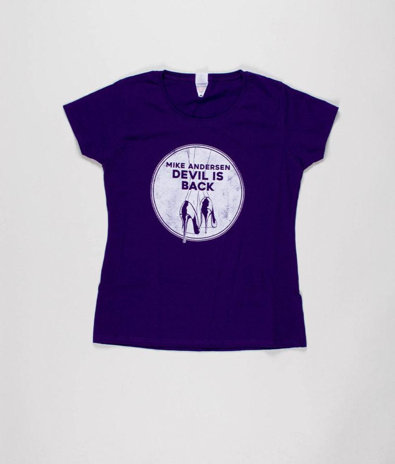 mike-andersen-purple-devil-is-back-t-shirt-girls
