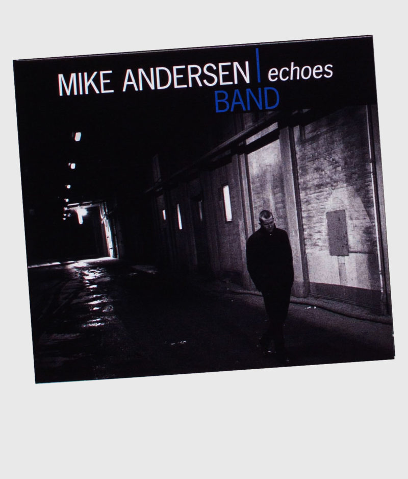 mike-andersen-echoes-cd-front