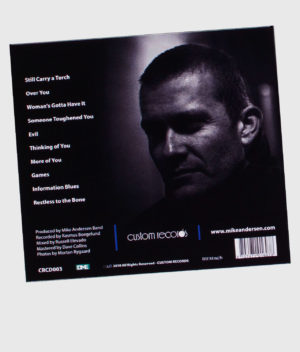 mike-andersen-echoes-cd-back
