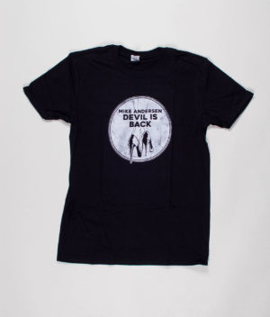 mike-andersen-black-devil-is-back-t-shirt-guys