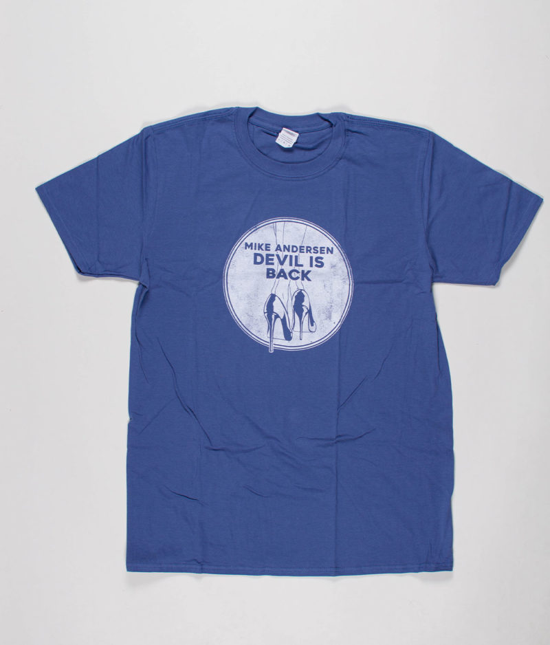 mike-andersen-blue-devil-is-back-t-shirt-guys
