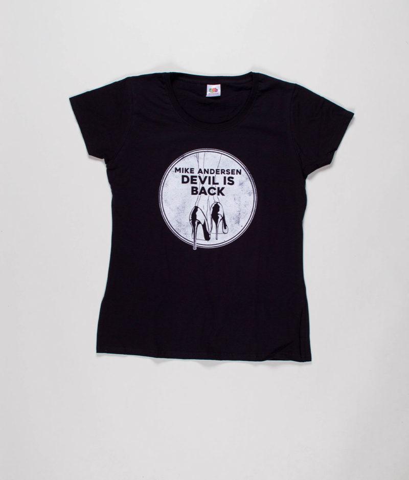 mike-andersen-black-devil-is-back-t-shirt-girls