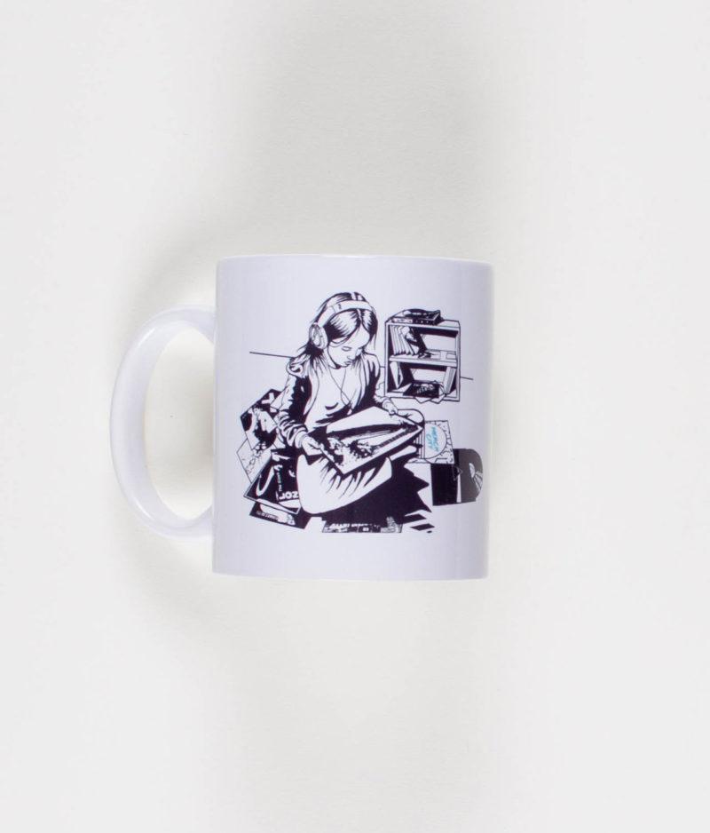 merch-city-coffee-mug
