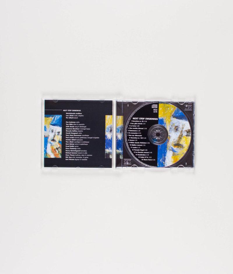 per-og-lars-lilholt-next-stop-svabonius-cd-open