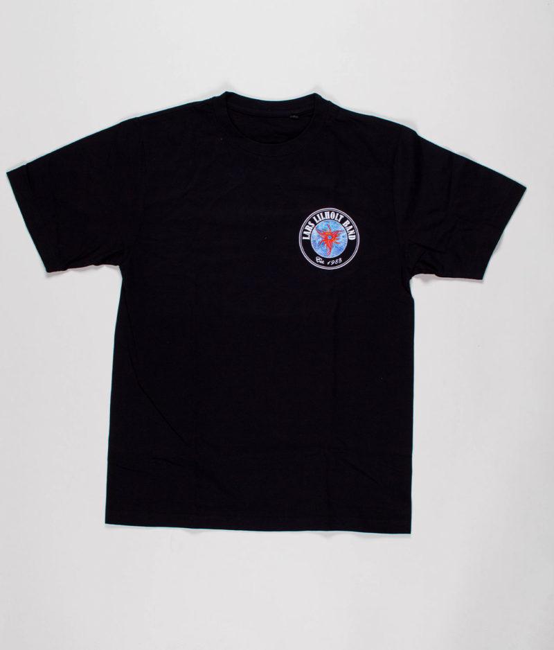 lars-lilholt-band-tour-t-shirt-2017-front