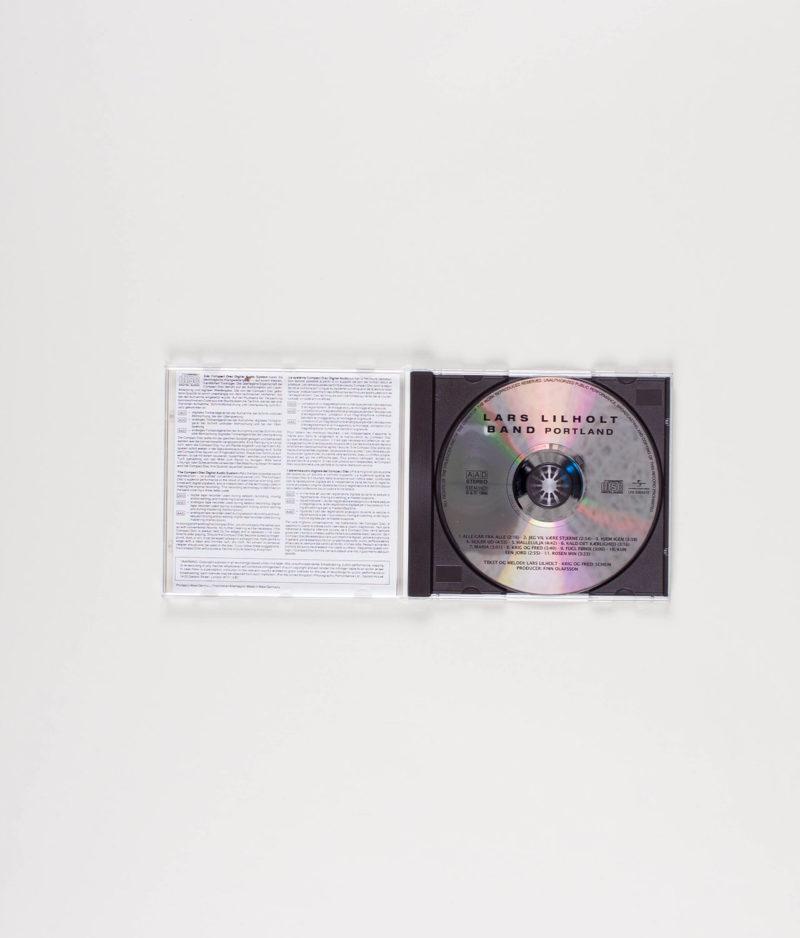 lars-lilholt-band-portland-cd-open