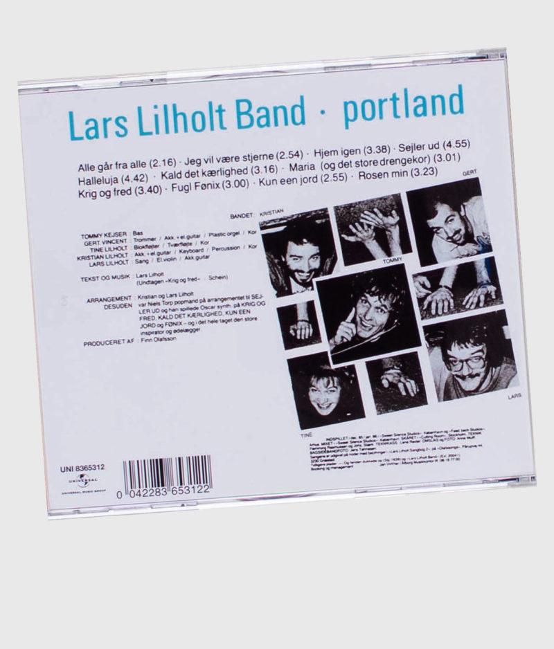 lars-lilholt-band-portland-cd-back