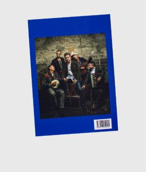 lars-lilholt-band-drømmefanger-nodebog-back