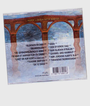 lars-lilholt-band-den-7-dag-cd-back