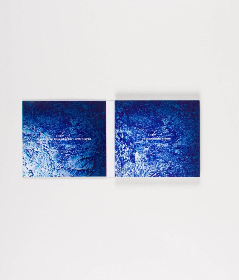 lars-lilholt-band-amulet-cd-open