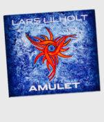 lars-lilholt-band-amulet-cd-front