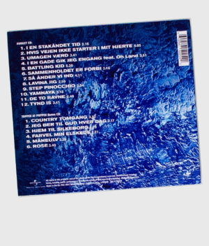 lars-lilholt-band-amulet-cd-back