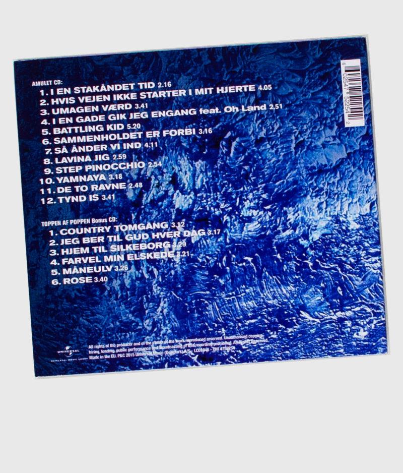 lars-lilholt-band-amulet-cd-back
