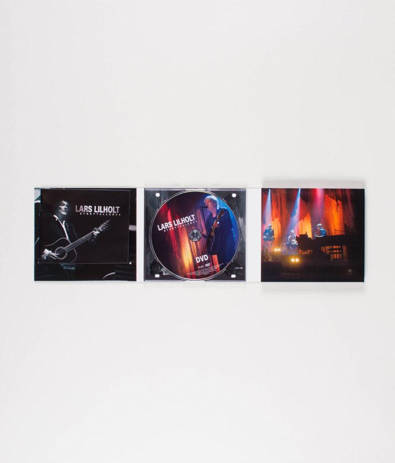 lars-lilholt-storyteller-1-dvd-cd-open