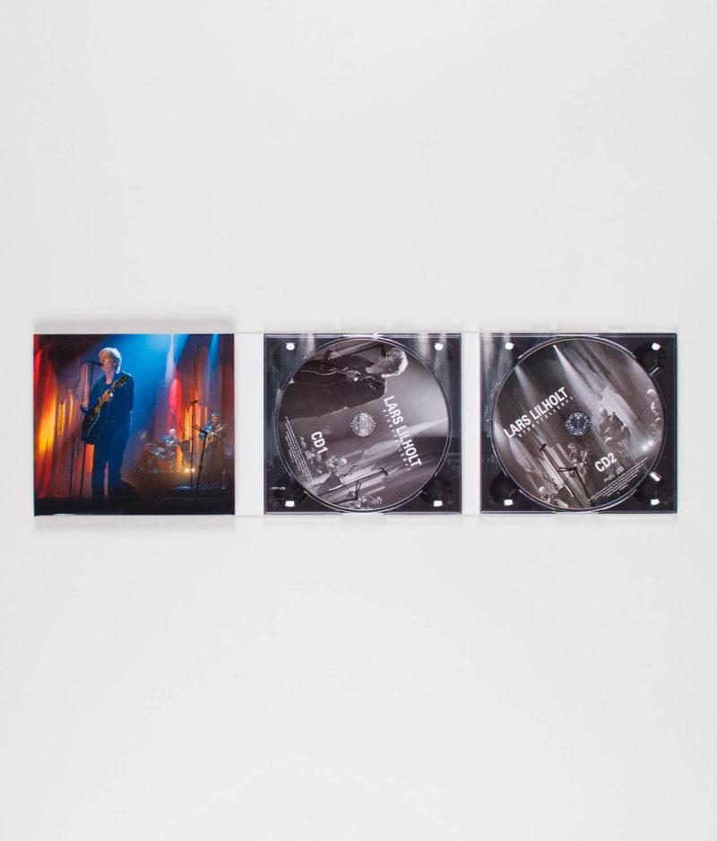 lars-lilholt-storyteller-1-dvd-cd-open-2