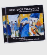 lars-lilholt-next-stop-svabonius-cd-front