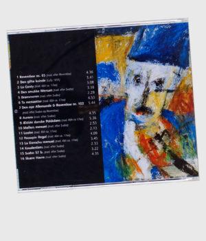 lars-lilholt-next-stop-svabonius-cd-back