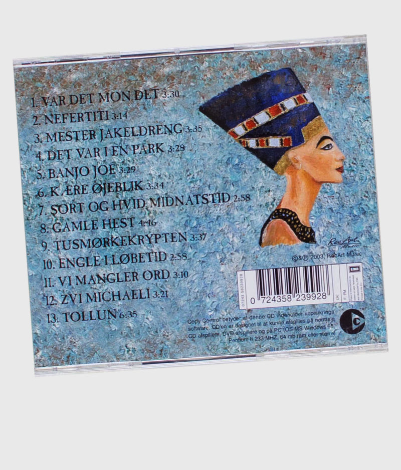 lars-lilholt-nefertiti-cd-back