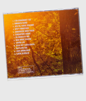 lars-lilholt-en-akustisk-aften-cd-back