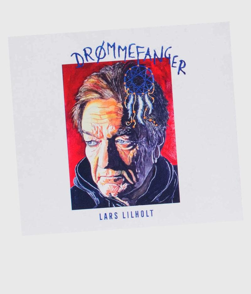 lars-lilholt-drømmefanger-cd-front