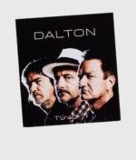 dalton-tyve-ti-cd-dvd-front
