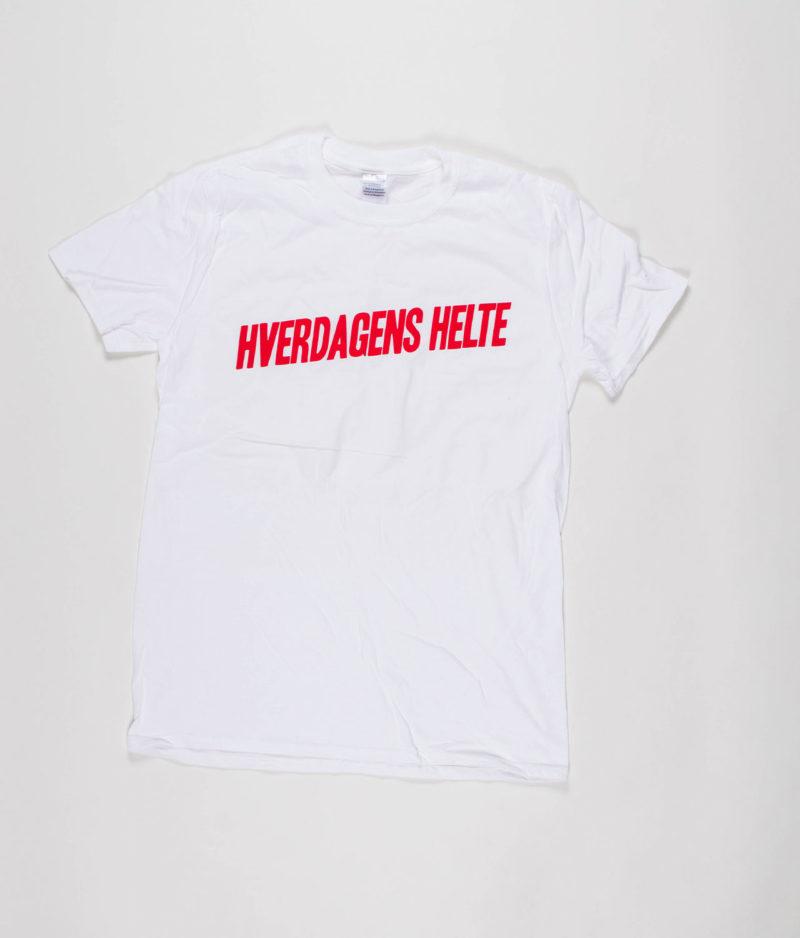 hverdagens-helte-den-officielle-hverdagens-helte-t-shirt-hvid-guys