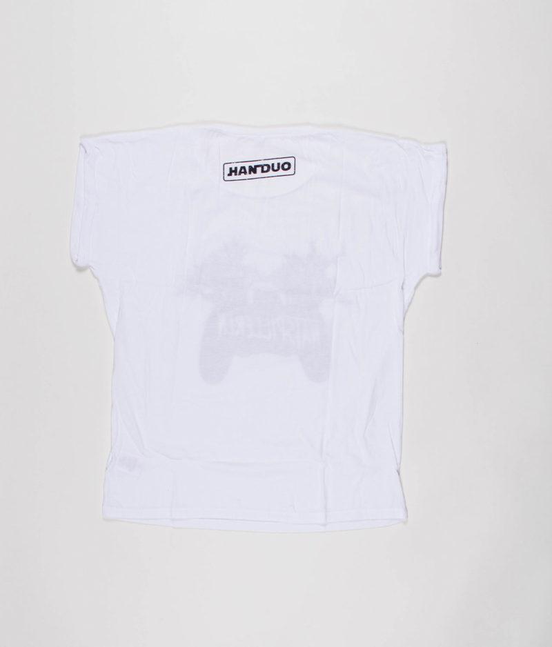 han-duo-natspilleren-t-shirt-ladies-back