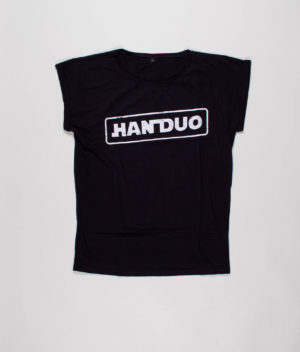 han-duo-han-duo-t-shirt-ladies