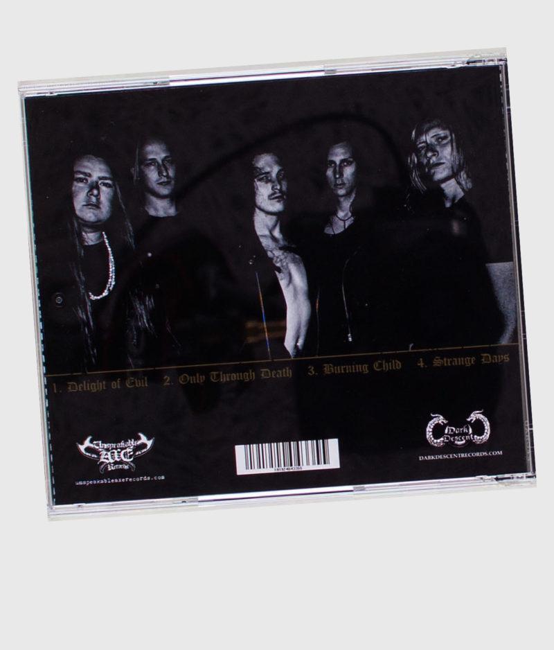 encyrcle-burning-child-cd-back