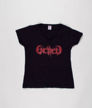 encyrcle-black-shirt-with-red-logo-girlie
