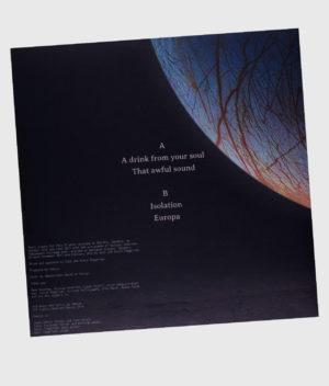 embryo-europa-ep-vinyl-back