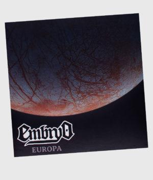 embryo-europa-ep-vinyl-front