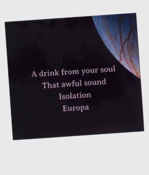 embryo-europa-ep-cd-back