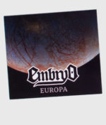 embryo-europa-ep-cd-front