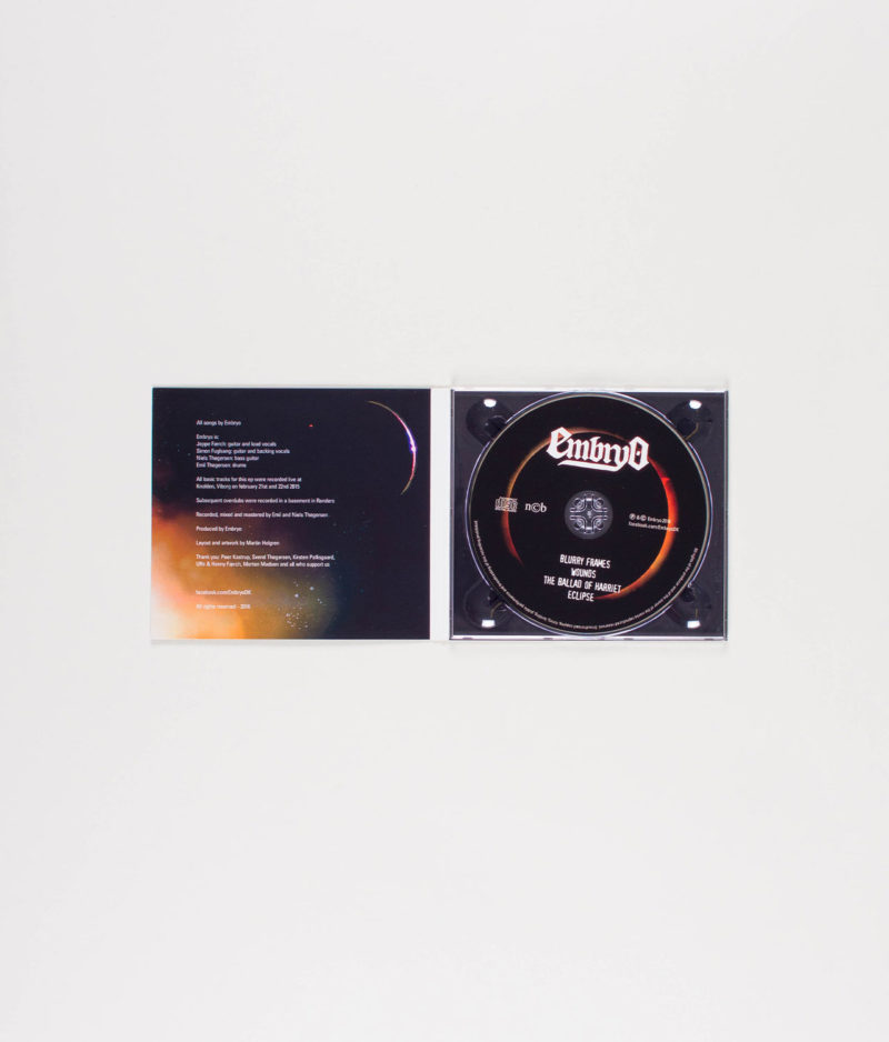 embryo-eclipse-ep-cd-open