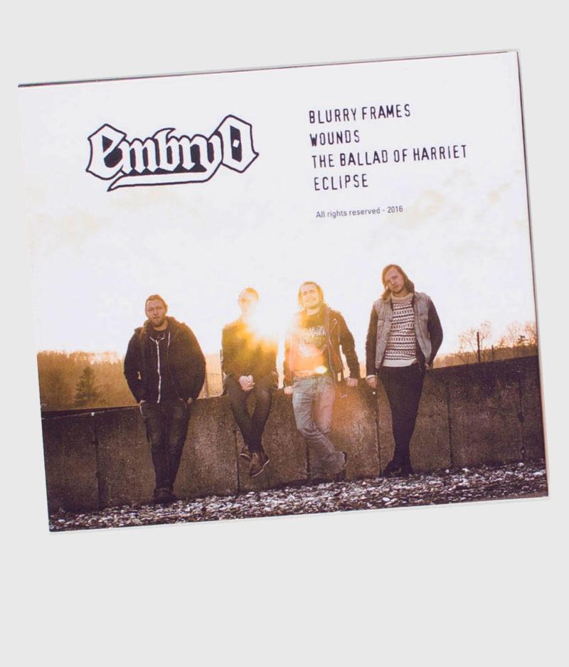 embryo-eclipse-ep-cd-back