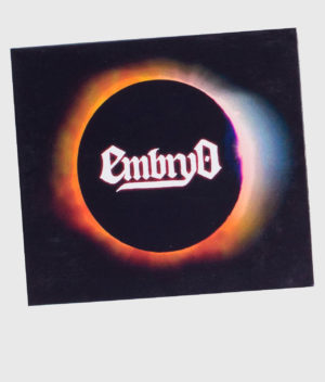 embryo-eclipse-ep-cd-front