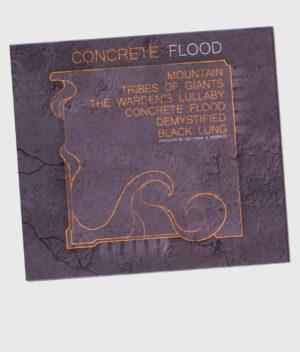 deadnate-concrete-flood-cd-back