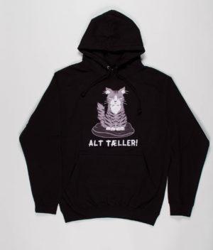 comkean-sort-alt-tæller-hoodie