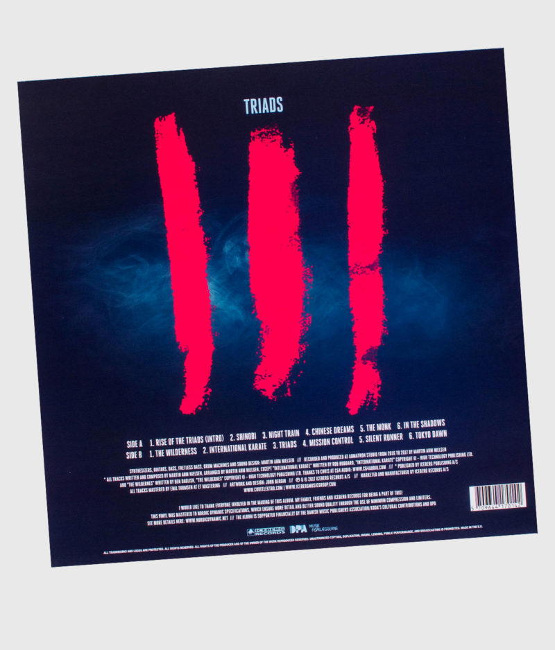 code-elektro-triads-vinyl-back