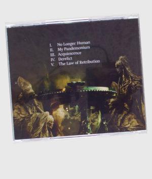 chronicle-memento-mori-cd-back