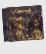 chronicle-memento-mori-cd-front