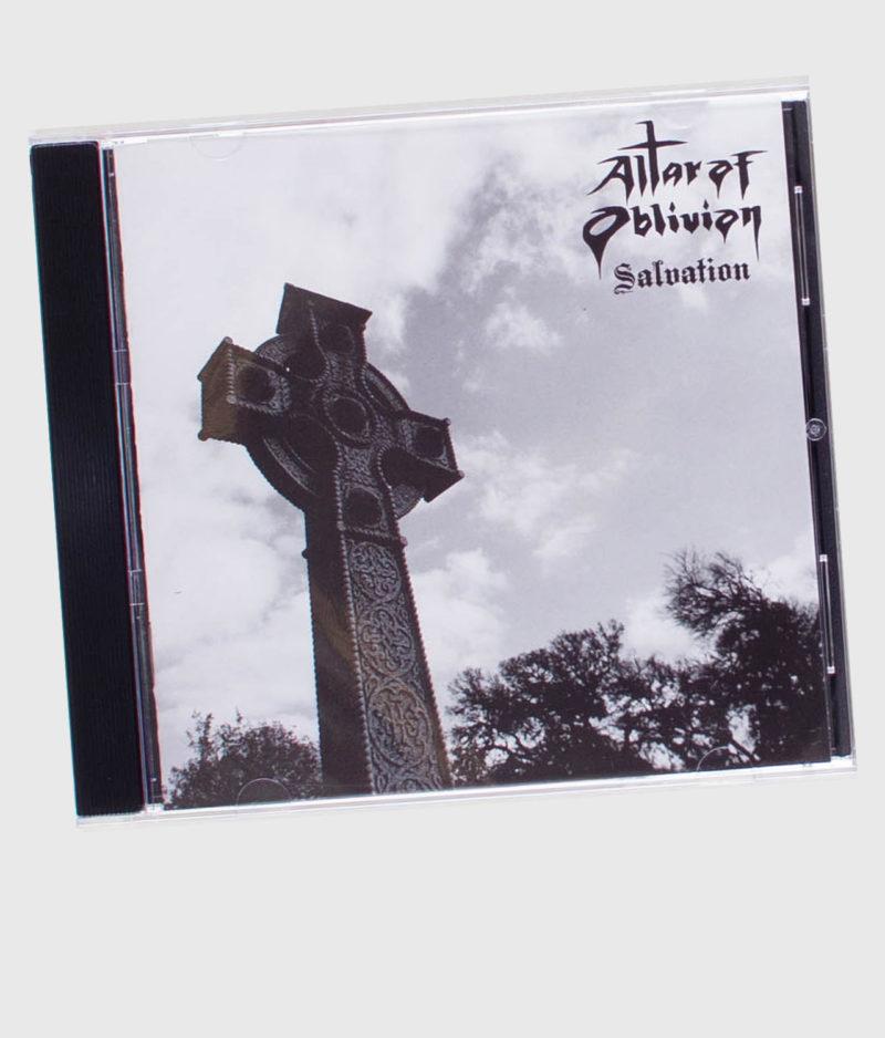altar-of-oblivion-salvation-ep-cd-front