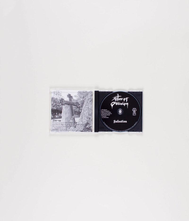 altar-of-oblivion-salvation-ep-cd-open