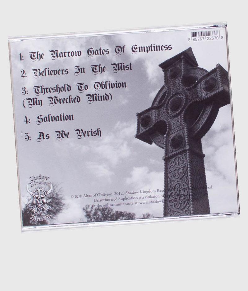 altar-of-oblivion-salvation-ep-cd-back