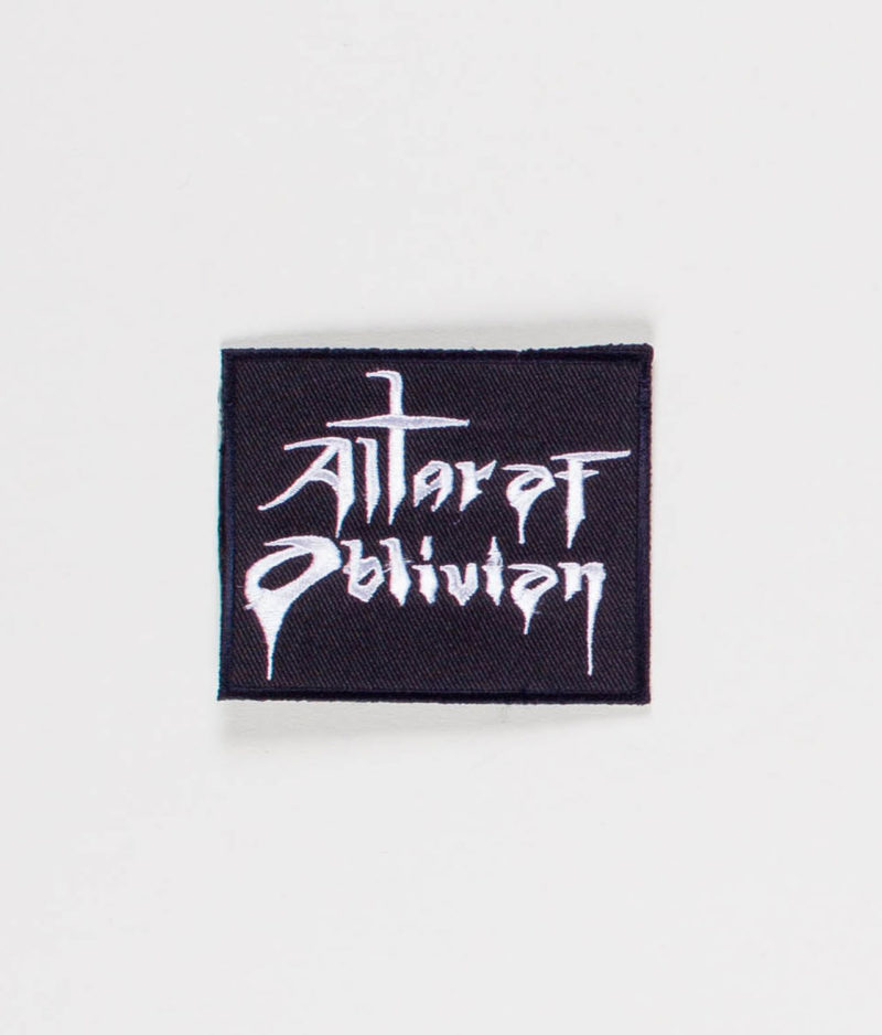 altar-of-oblivion-logo-patch