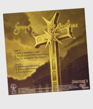 altar-of-oblivion-grand-gesture-of-defiance-vinyl-back